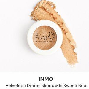 Sephora Makeup - 5/$25 INM Velveteen Dream Queen Bee Shadow New
